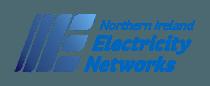 nie-networks-logo-v1